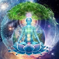 Mensaje canalizado de Arcángel Miguel:  De la oscuridad a la luz, la creación de la nueva humanidad