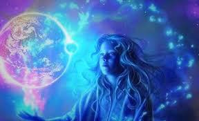 Mensaje canalizado del Arcángel Metatrón:  BIENVENIDOS A UNA NUEVA ERA